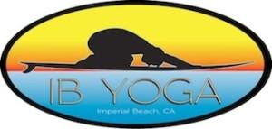 Ib-Yoga_email21