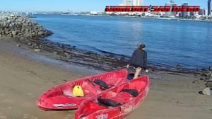 kayak010
