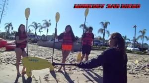 kayak011