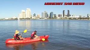 kayak014