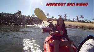 kayak016