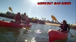 kayak019