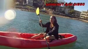 kayak023