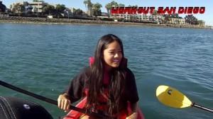kayak027