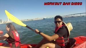 kayak032