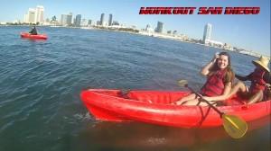 kayak034